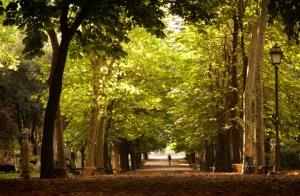 Borghese-Gardens3