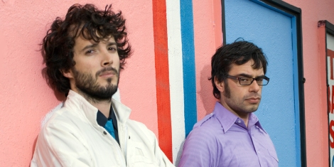 bret-mckenzie-jemaine-clement-flight-of-the-conchords-02
