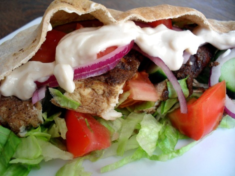 chicken-shawarma-8-4-11-2