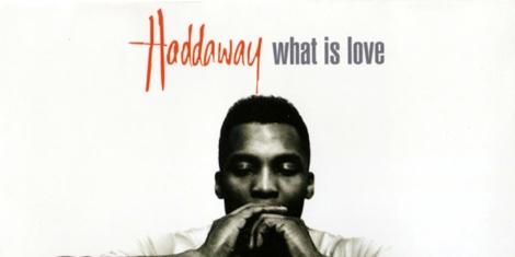 haddaway-what-is-love