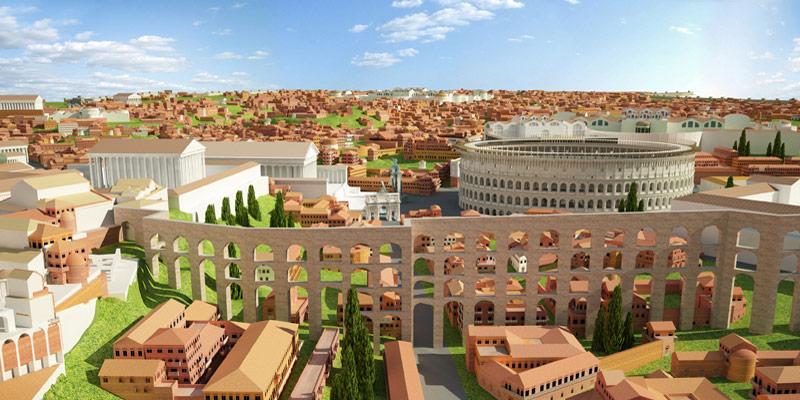 Valley_Colosseum_medium