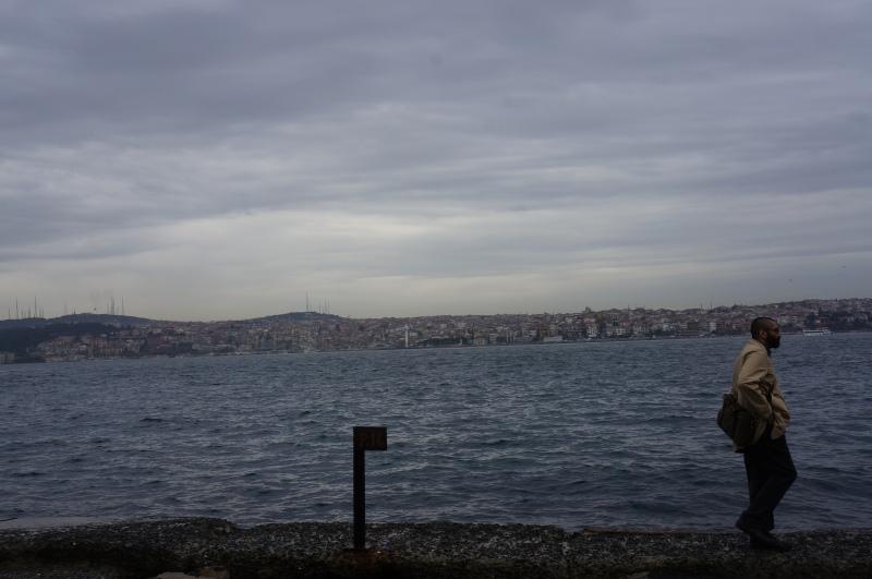 Ozayr