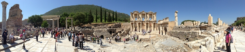 09-Ephesus