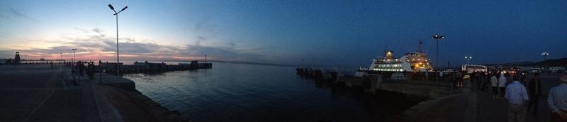 13-Ferryback