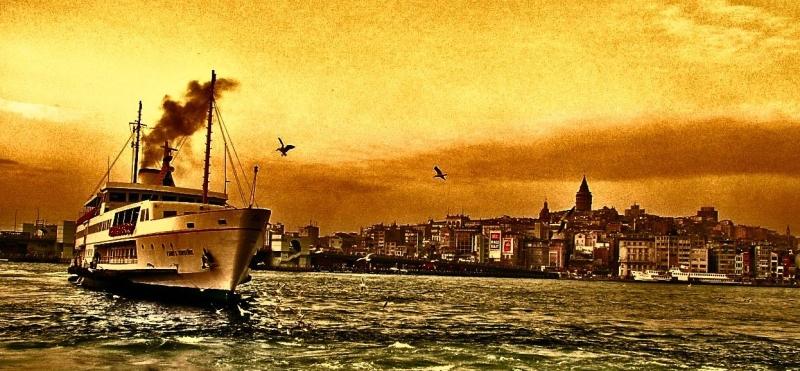 bir_zamanlar_istanbul___by_kafirwall