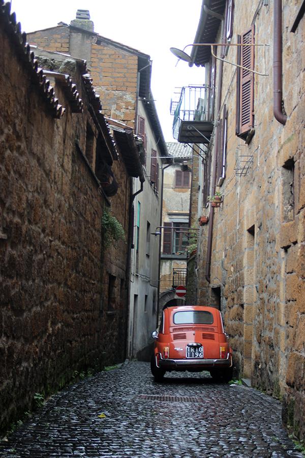 OrvietoStreet2
