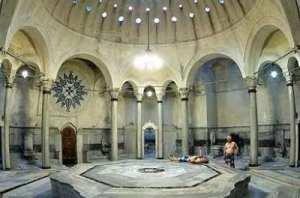 hamam-turkish-bath-istanbul