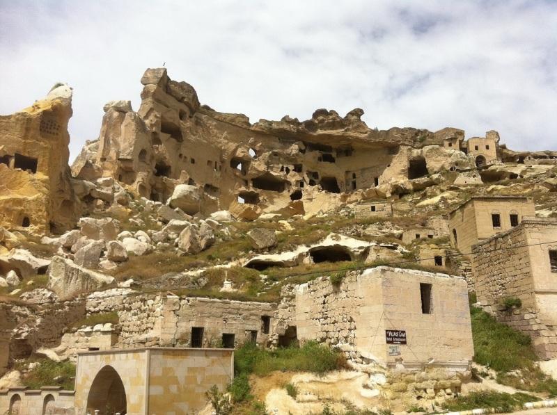 cavusin_cappadocia