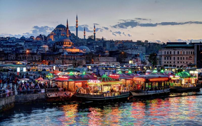 istanbul-1540129