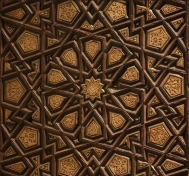 Islamic_geometry