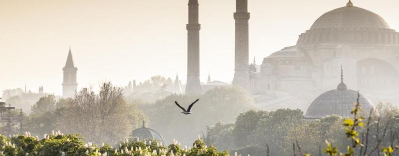 Istanbul_155822750