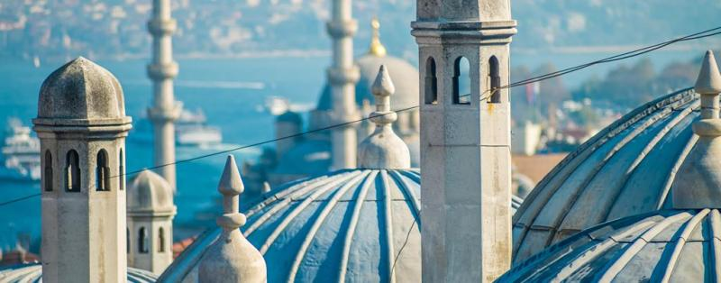Istanbul_172240118