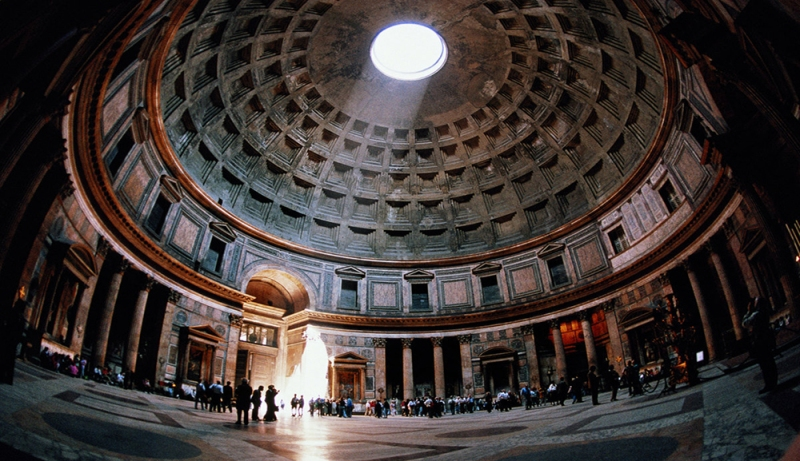 large_pantheon18192o