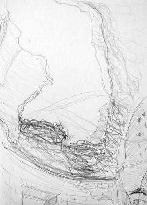 HV Sketch