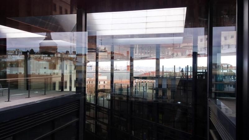 blog pic madrid
