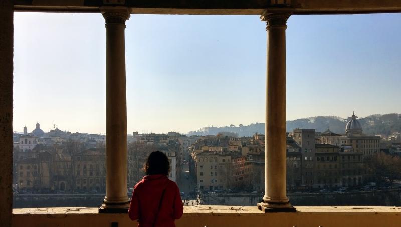blog pic roma