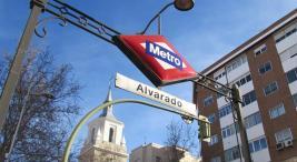 4-caminos-apartment-hotels-spain-madrid-tetuan-326273_30677orjxm
